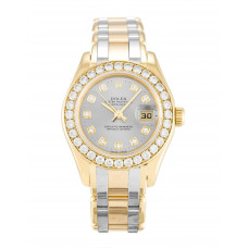 rolex-pearlmaster-80298